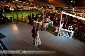 wedding venues in lakeland fl check out our florida wedding venues gallery a chair affair inc