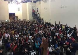 qual reajuste dos servidores publicos de guarulhos para 2016 servidores municipais rejeitam proposta de reajuste apresentada por