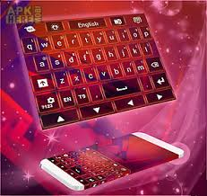 htc keyboard apk keyboard for htc one for android free at apk here store