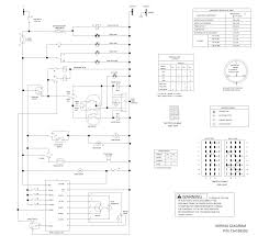 kenmore washer diagram periodic u0026 diagrams science