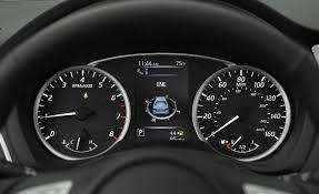 nissan sentra 2017 interior novo sentra 2017 preços e ficha técnica autos novos