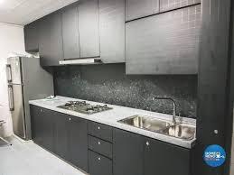 kitchen cabinet design singapore kitchen cabinets singapore kitchen cabinets laminate