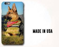 australian shepherd iphone 4 case german shepherd case etsy