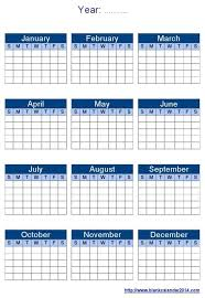 officehelp template 00031 calendar templates 2005 2010 yearly