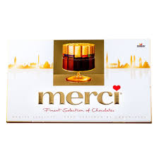 where to buy merci chocolates merci chocolate box 400g