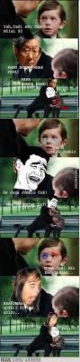 Finding Neverland Meme - 7 best finding never land lucu sekali nak images on pinterest