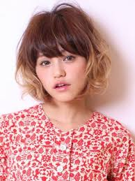 very short haircuts for very very short hairstyles for women