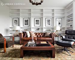 No Sofa Living Room Living Room Design No Sougi Me