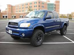 2003 toyota tundra wheels 06 toyota tundra 12900 2006 toyota tundra sr5 4wd with 6 rcd