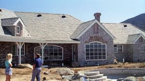 Brick House Plans Face Brick House Designs Brick House Plans With Porches House