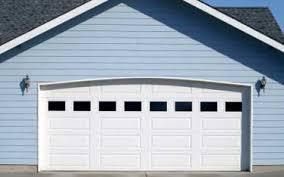 Overhead Door Lexington Ky by Find Out How Much Garage Door Installations Cost Get Free Estimates