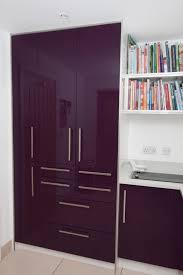 wardrobe extra large wardrobe design with sliding doors and