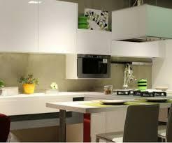 devis de cuisine en ligne cuisinoa fr comparez 4 devis cuisine en ligne service gratuit