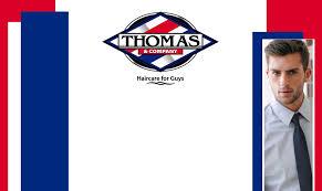 men hair south jersey thomas and company brookings south dakota