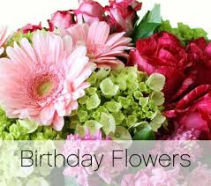 birthday flowers delivery welke s house of roses milwaukee s most trusted local florist