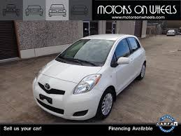 used lexus for sale in houston 2010 toyota yaris for sale in houston tx stock 14845