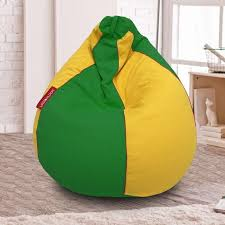 what are some ways to clean a bean bag chair updated quora