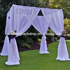 indian wedding decorations wholesale wedding decoration stage backdrops white wholesale decoration