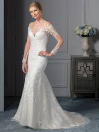 casablanca bridal style bl239 carolina beloved by casablanca bridal