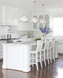 white kitchen cabinets paint color kitchens benjamin white dove grosvenor one light