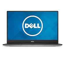 home depot black friday ad placerville dell xps 13 laptop 13 3 screen intel core i5 8gb memory 128gb
