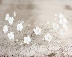 white flower https www explore white flower crown