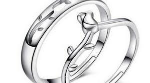 warren wedding rings diamonds admirable platinum diamond ring buyers pretty platinum