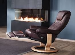 stressless electric recliners power chairs new 2017