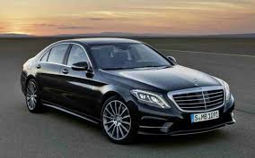 what is the highest class of mercedes mercedes achieves highest in automotive brand contest