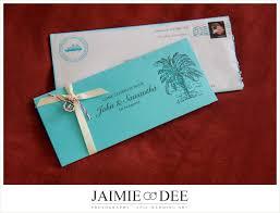 Cruise Wedding Invitations Boarding Pass Invitations For A Cruise Wedding Homemade Wedding