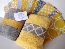 Home Design Brand Towels Bathroom Towels And Rugs Roselawnlutheran