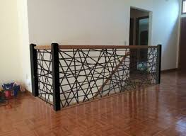 metal banister ideas staircase design stair railing design custom stair railing metal
