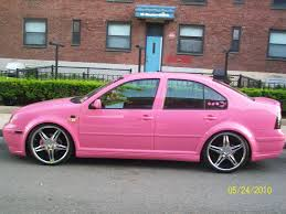 volkswagen pink blrgirl 2000 volkswagen jetta specs photos modification info at