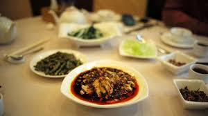 cuisine celtis 8 dishes every sichuan visitor needs to try cnn travel
