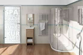 glastüren badezimmer best glastür badezimmer blickdicht images home design ideas