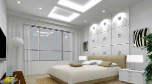 ceiling ceiling light fixtures beautiful in ceiling lights