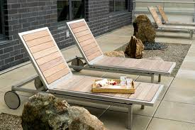 outdoor furniture rental rental residence outdoor terrace furniture design the melar