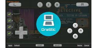 drastic emulator apk full version free download drastic ds emulator apk full download latest version