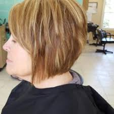 contact for a cut above hair salon malaysia a cut above salon hair salons 37293 colorado ave avon oh