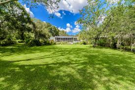 frank depasquale mid century home on the river in tampa tampa
