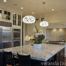 lighting for kitchen island glass pendant lighting for kitchen islands stoneproject co