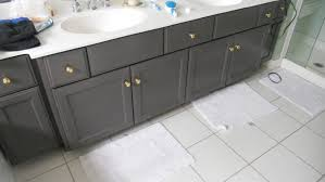bathroom vanities awesome painting bathroom vanity dact us home