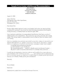 sle resume for law professors clerkship cover letter judicial law clerk sle resume jobsxs com