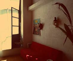 beautiful room for rent downtown mexico city room for rent
