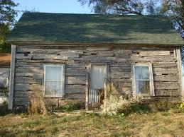 pioneer log homes floor plans pioneer log cabin c 1839