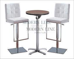 furniture barstool store folding stool upholstered counter