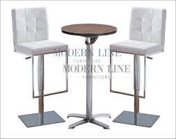 furniture marvelous folding bar counter stools for sale kitchen