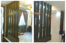 Living Room Divider Furniture Living Room Divider Furniture Large Size Of Living Living Room