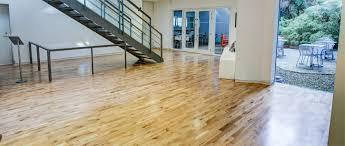 Laminate Flooring Northern Ireland Parquet Flooring Dublin Reclaimed Parquet U0026 Wood Flooring