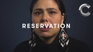 native americans celebrate thanksgiving reservation native americans one word youtube